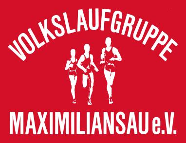 VLG Maximiliansau